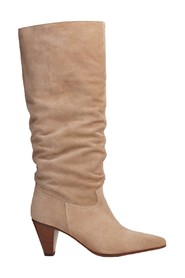Boots DILL C99533 87R 22 945