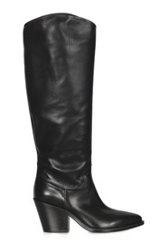 boots Stiefel   6645