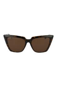 Sunglasses BB0046S 002