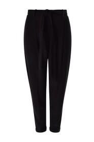 pants 193124