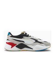 Sneakers Rs-X3