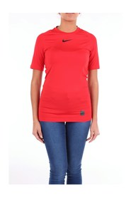 ALYX AAUTS0003A T-shirt Women Red