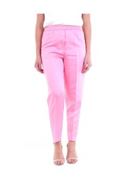 D8PM01P105 Chino Trousers