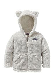 Furry Friends Hoody