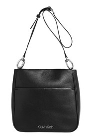 K60K606685 CHAIB BUCKET BAG