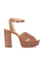 Sandalo  Odette