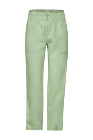 TROUSERS A373908