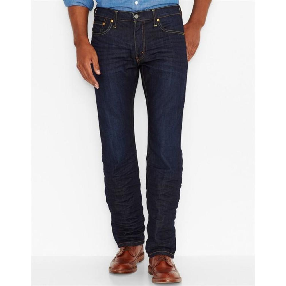 504 The Rich Jeans