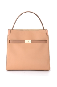 Bag Lee Radziwill Double