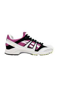 Tarther  Sneakers