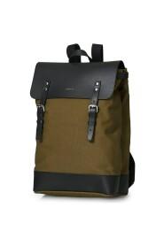 HEGE backpack