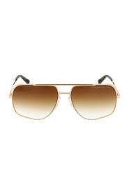 sunglasses DRX-2010D-60 D
