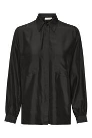 IreneKB Shirt