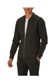 Milano jacket CC1378