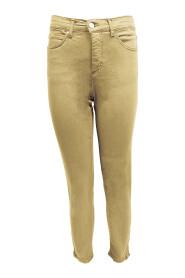 Magic Fit Pants 5226/525