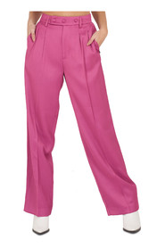 Trousers 161547 1179