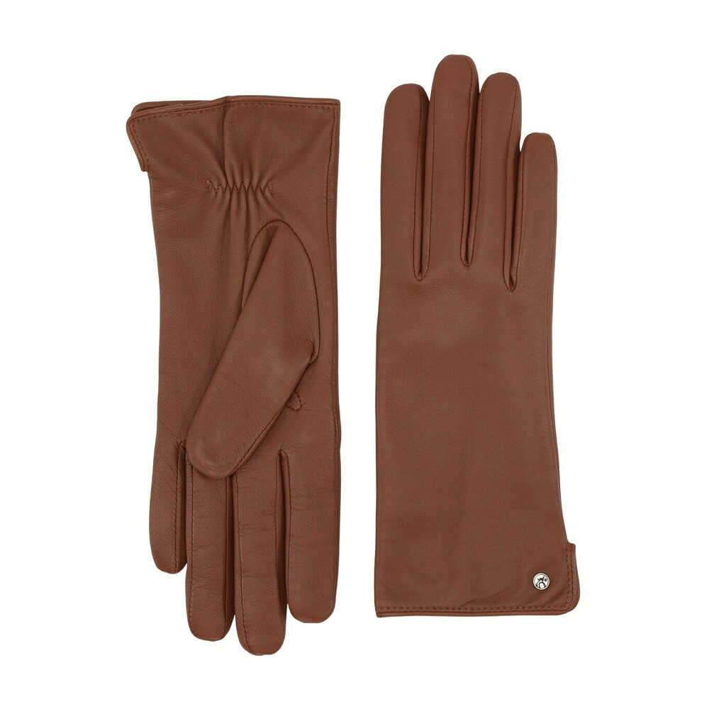 Se Adax GLOVES ved Miinto