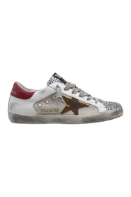 Sneakers GWF00103F002001