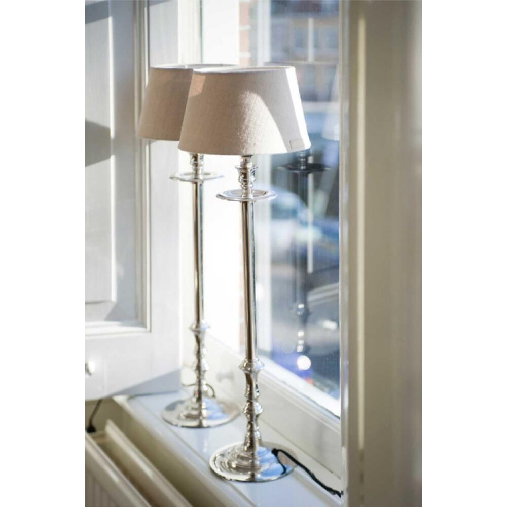 Riviera Maison lamper | FINN.no