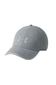 Men's Flash 1 Panel Cap 1305014-040