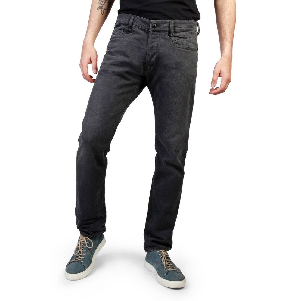 AKEE jeans