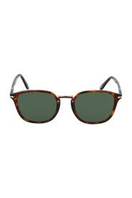 Glasses 0PO3186S 24/31
