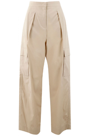 Ultra 61310511600 trousers