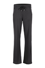 L33 trousers