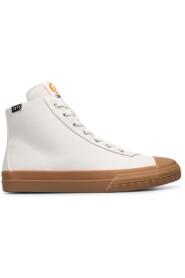 Sneakers Camaleon 1975 K300379