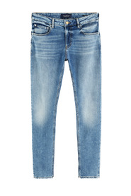 156676 Jeans
