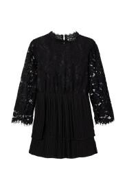 Dress 13182782 NKFRAITA