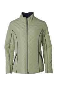 Jacket 19500-16
