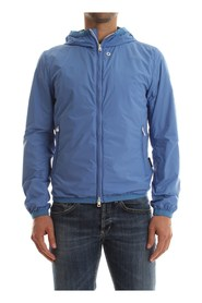 AT.P.CO A163PHILI329 JACKET AND JACKETS Men SKY