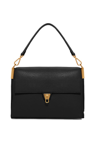 MARVIN DESIR MAXI SHOULDER BAG
