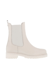 Julie 1-b leather chelsea boots
