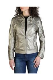 Jacket J409_G100