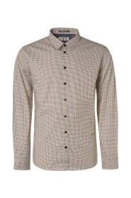 Shirt 97430807SN