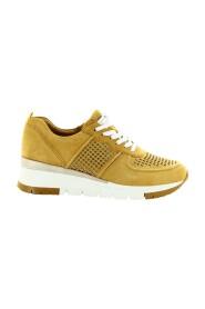 Sneakers  23745