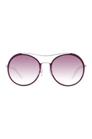 Sunglasses TO0238 5774Z 57-21-147 mm