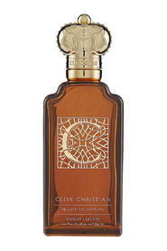 PRIVATE COLLECTION C WOODYLEATHER perfume