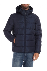 Save the duck Jacket padded D3556M MEGA9 9