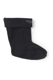 Fleece Sock Rub