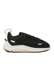 Shiku Run Sneakers