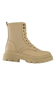 Classic Boots b3129-02-8208