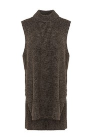 Louis Knit Slipover