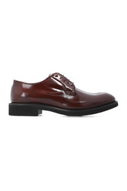 Wesley Derby shoes