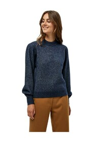 Angie knit pullover