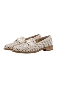 Zapatos 40S1BOFA2L mocasin