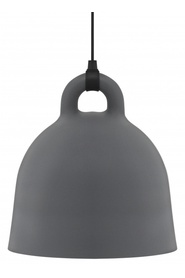 Bell lampe large
