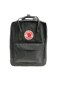 Kånken Mini Backpack